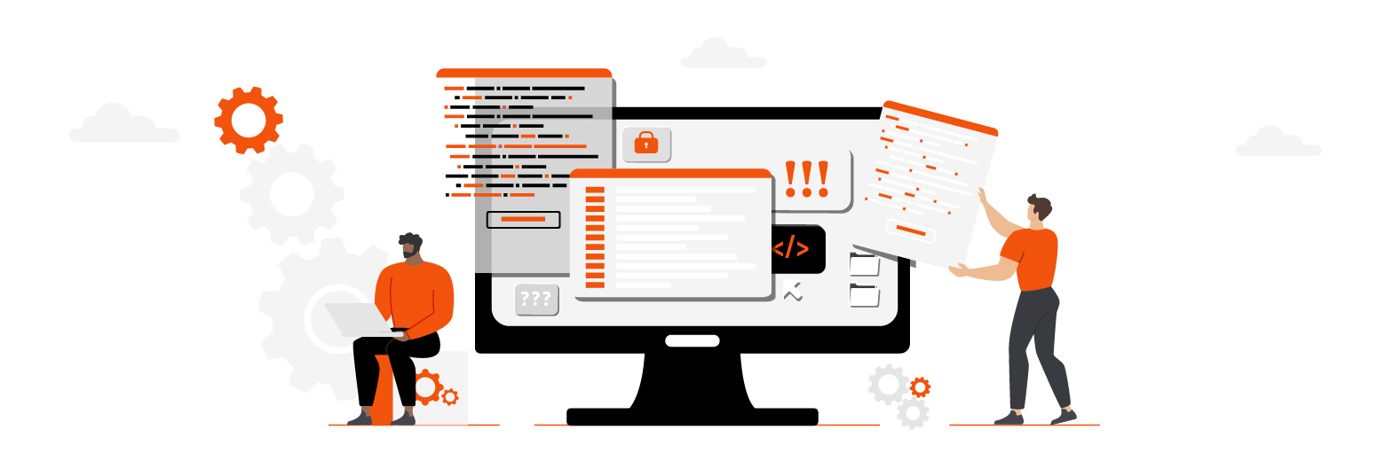 Website Development Company | Website Development Services US, UK, Canada,  Australia & Pakistan